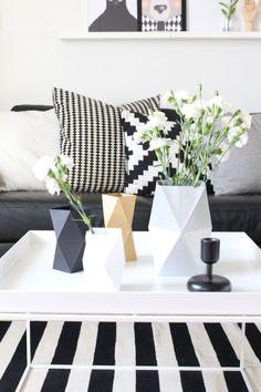 Ein kleines Wohnzimmer einzurichten, wirkt zunächst wie eine schwierige Aufgabe. Doch wenn man einige Regeln beachtet, lässt sich der Raum…