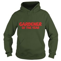 Gardener of the year, Order HERE ==> https://www.sunfrog.com/LifeStyle/121827207-634283282.html?6782, Please tag & share with your friends who would love it, backyard kitchen, backyard privacy, dream backyard #firetruck, #emergency , #chiver   vegetable #gardening, backyard #gardening, indoor gardening, collection rain barrels  #entertainment #food #drink #gardening #geek #hair #beauty #health #fitness #history