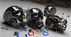Why Google made the NSA. Inside the secret network behind mass surveillance, endless war, and Skynet—part 2