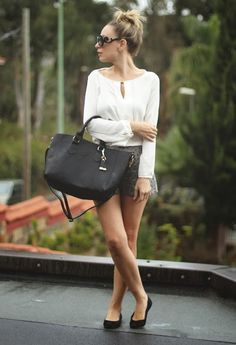 Blog sobre Asesoría de Imagen, Personal Shopper, tendencias, moda, estilo, consejos de belleza y maquillaje.