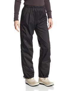 Outdoor Research Women's Palisade Pants >>> Don't get left behind, see this great  product : Camping clothes