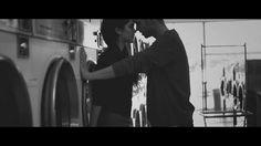 Majk Spirit & Celeste Buckingham - I Was Wrong  OFFICIAL VIDEO 