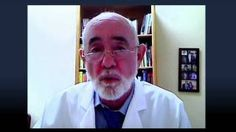 Dr. Mercola and Dr. Cannell Discuss Vitamin D