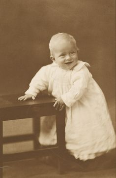Prince Philip of Greece 1922