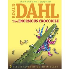 Roald Dahl Picture Book Week (February Half Term) at Discover Children's Story Centre, 383 - 387 High Street, Stratford, London, E15 4QZ, UK. On Saturday February 14, 2015 at 11:00 am, ends Sunday February 22, 2015 at 5:00 pm, Price: Child/Adult: £5, Family of Four: £18, Concessions/Newham Residents: £4.50, Under 2s: Free. Join us every day over February Half Term for your favourite Roald Dahl stories and animal mask making inspired by his characters.