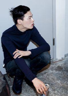 sungjooon: 김원중