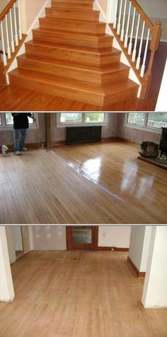 The expert contractors of Pars Floors install vinyl tiles, hardwoods, carpets, ceramic tiles, marble tiles, laminate woods, and stone tiles. They also do hardwood refinishing. DC based vinyl sheet and tile flooring professional: click for reviews and photos!