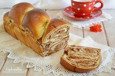 Gabriella kalandjai a konyhában :) Hungarian Desserts, Hungarian Recipes, Hungarian Food, Bread Recipes, Cookie Recipes, Bagel, Cupcake, Muffin, Food And Drink