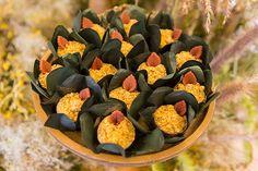 A Le Délice preparou uma seleção dos doces mais tradicionais das festas infantis, aquelas delícias cremosas e irresistíveis que não podem faltar!