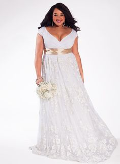 """Get 20% OFF the Eugenia Vintage Wedding Gown. IGIGI.com shoppers, I have a secret coupon code for you to share! You'll only see this code on social and coupon sites, so make sure to """"Repin"""" and """"Share with Your Friends"""".  You can take 20% off all orders over $150 on IGIGI.com. Coupon code """"SPECIAL20NOW"""". Now through Jan 31, 2016. Applicable to all products (THIS INCLUDES EVENING and BRIDAL) except gift cards."""