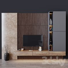 models: Other - tv set models: Other – tv set 49 models: Other . - models: Other – tv set models: Other – tv set 49 models: Other – tv set 49 - - Tv Set Design, Tv Wall Design, Tv Cabinet Design Modern, Tv Wall Decor, Modern Wall Decor, Wall Tv, Ideas Decoracion Salon, Tv Unit Furniture Design, Tv Wall Cabinets