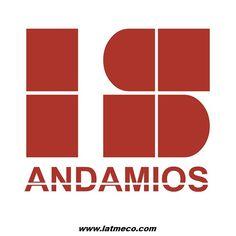 Fabrica de Andamios en Bogota Colombia - IS Andamios empresa dedicada a la fabricación de Andamios Certificados, Multidireccionales, Colgantes y Tubulares.