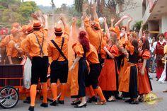 foto-do-desfile-da-oktoberfest-blumenau