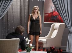 VAMIPIRE DIAIES CLAIRE HOPLT PHOTOS | Claire Holt and The Vampire Diaries (#1825554) / Coolspotters