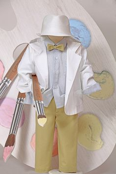 Χειροποίητα βαπτιστικά σύνολα letante! Απολαύστε τις υπηρεσίες του προσωποποιημένου service για μοναδικά αποτελέσματα! www.letante.com βαπτιστικά ρούχα, βαπτιστικά ρούχα για αγόρι, βάπτιση, βαπτιστικά, christening, Βαπτιστικά Αθήνα