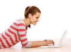 Buy Solution Manuals online