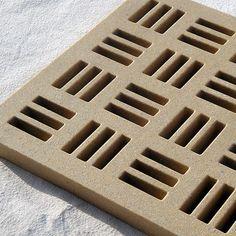 24 Quot X 24 Quot Catch Basins Drainage Solutions Pinterest