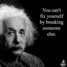 Learn to manifest the law of attraction in your life ----------------------------------------------------- quotes Love Me Quotes, Wise Quotes, Quotable Quotes, Famous Quotes, Great Quotes, Inspirational Quotes, Success Quotes, Albert Einstein Quotes, Philosophy Quotes