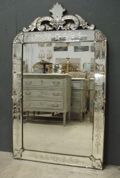 50 Charming Amp Fabulous Bathroom Mirror Designs 2019