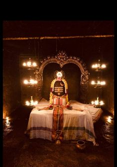 Gods And Goddesses, Shiva, Statues, Om, Knowledge, Indian, Effigy, Lord Shiva, Facts