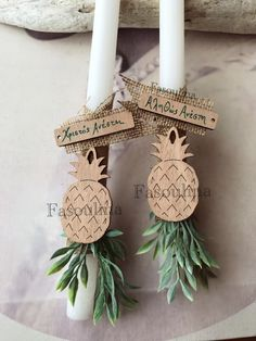Palm Sunday, Wood Design, Place Cards, Easter, Place Card Holders, Candles, Easter Activities, Candy, Candle Sticks