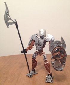 Legos, Lego Bionicle, Lego Creations, Gundam, Lego Stuff, Lego Ideas, Gallery, Inspiration, Biblical Inspiration