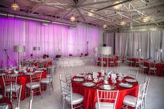 Red-White-Silver-Wedding-Decor-Toronto2.jpg (536×357)