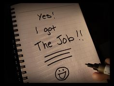 20 Questions to Ask After the Job Offer (Before You Accept It!)