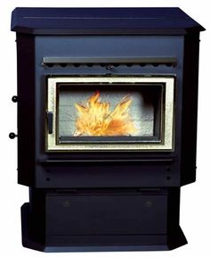 Magnum Countryside Multi-Fuel Corn Pedestal Stove - Countryside Multi-Fuel Corn Stove was invented with customers in mind. Since the multi-fuel stove's inception, American Energy Systems has lead the country through revolutionary change in the wa Pedestal, Zero Clearance Fireplace, Wood Pellet Stoves, Multi Fuel Stove, Magnum, Wood Pellets, Waste Paper, Cost Saving, Cold Night