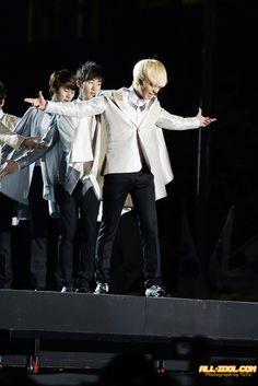 Yseung - Super Junior Siwon, Leeteuk, Im In Love, I Love Him, Hot Song, Super Junior, Drama, Album, Songs