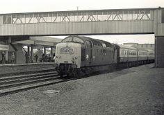 55008 Peterborough