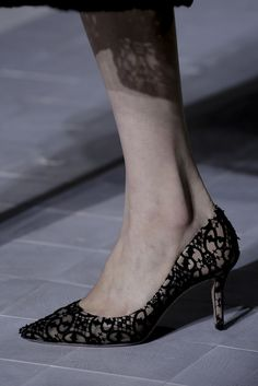 VALENTINO_2013SS_Haute_Couture_Collection_closeup_gallery63枚目