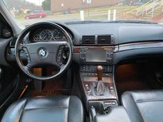 This 2003 BMW 3 Series is in stock and for sale in Murrysville, PA. View photos and learn more about this 2003 BMW 3 Series on Edmunds. Sun Roof, Bmw 3 Series, Bucket Seats, Alloy Wheel, Car Audio, Automatic Transmission, Driving Test, Cars For Sale, Convertible