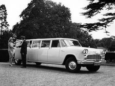 30 Iconic Station Wagons That Catch Drivers' Eyes Limousin, Cannes, New York Taxi, Automobile, La Croisette, Best For Last, Us Cars, Station Wagon, Transportation