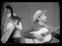 Luis Alberto del Paraná - A mi tierra