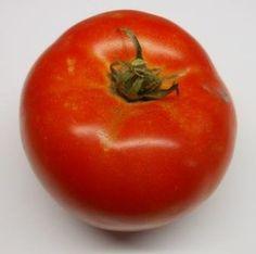Beefsteak Tomato Tycoon DGS30046A (Red) 25 Hybrid Seeds by David's Garden Seeds David's Garden Seeds http://www.amazon.com/dp/B00DP2WRO2/ref=cm_sw_r_pi_dp_5wL6ub0F9FXR9