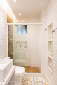 Strategy, methods, furthermore manual with regard to obtaining the greatest result and also attaining the maximum usage of Bathroom Decor Diy Tiny House Bathroom, Bathroom Design Small, Dream Bathrooms, Bathroom Interior Design, Modern Bathroom, Small Bathrooms, Bathroom Ideas, Home Room Design, House Design