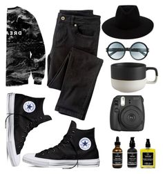 Designer Clothes, Shoes & Bags for Women Little Barn, Apothecary, Tom Ford, Addiction, Converse, Shoe Bag, Coffee, Polyvore, Stuff To Buy