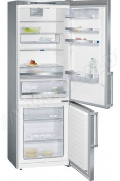 refrigerateur americain samsung rfg23resl1 frigo pinterest samsung. Black Bedroom Furniture Sets. Home Design Ideas