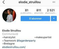 Creative Instagram Bios, Teamwork, Brittany