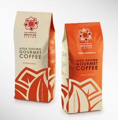 PACKAGE DESIGN by Abel Almirall, via Behance