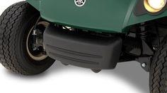 UTILITY | yamaharacing.co.za Yamaha Golf Carts, Monster Trucks, Vehicles, Car, Vehicle, Tools