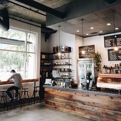 Break Time Coffee on Behance | Dream | Pinterest | Behance, Coffee ...