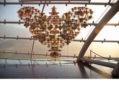 Lyndi Sales – South African Contemporary Artist African Life, South African Artists, Contemporary Artists, Mixed Media, Chandelier, Ceiling Lights, Sculpture, Paper, Pictures