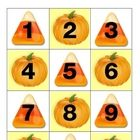 These+are+pumpkins+and+candy+corn+forming+an+AB+pattern....