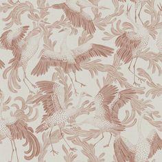 Dancing Crane 3651 - Simplicity - Engblad & Co