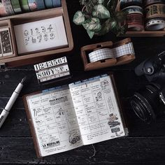 """421 Likes, 6 Comments - Aina Kristina (@aina.kristina) on Instagram: """"Something simple for May  #plannerPhilippines #plannerph #thePHplannersociety #thePHplanningsociety…"""""""