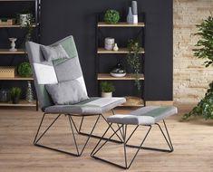 #homedecor #interiordesign #decoration #design Outdoor Chairs, Outdoor Furniture Sets, Outdoor Decor, 21st Decorations, Design Loft, Decoration Design, Lounge, Style Vintage, Floor Chair