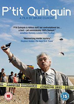 P'tit Quinquin [DVD] New Wave http://www.amazon.co.uk/dp/B0108L87EG/ref=cm_sw_r_pi_dp_UChwwb011K2WR
