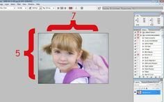 Learn about ASPECT RATIO with this tutorial